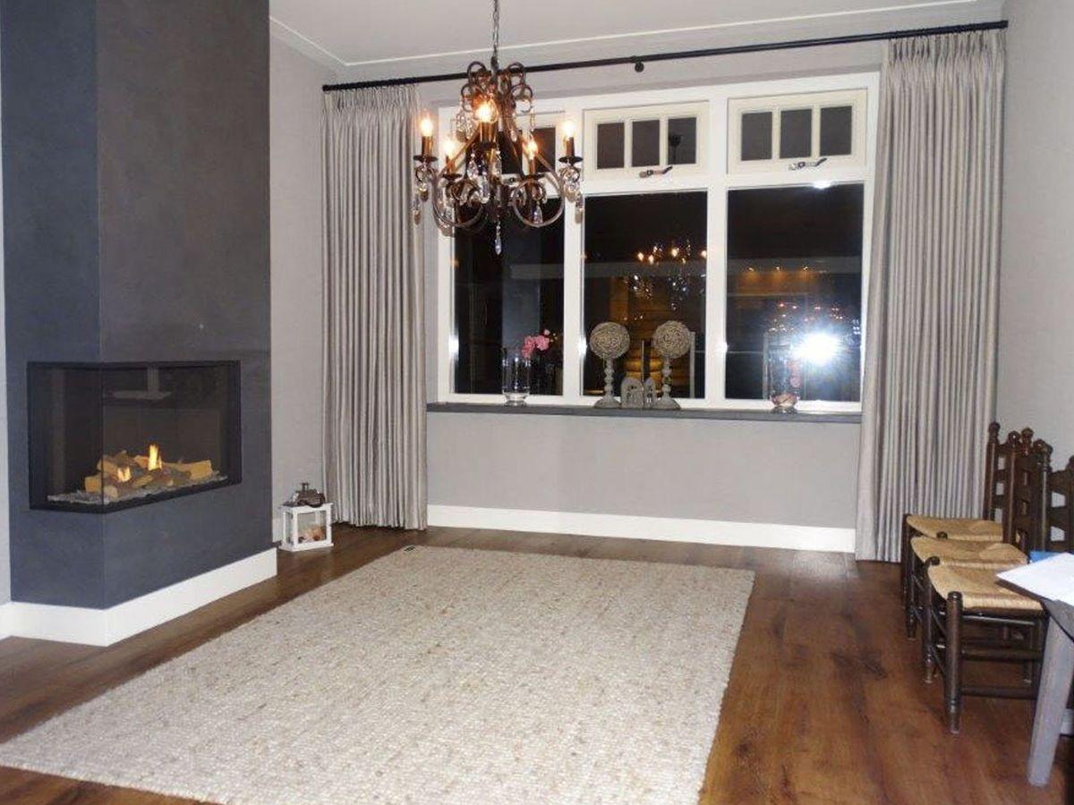 PVC vloer kopen? Gordijnen en raamdecoratie | Tapijt